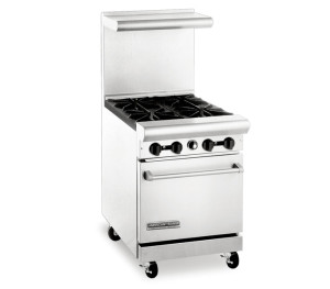 24inch-restaurant-ranges-AR4